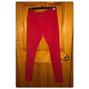 👖Womens skinny pants